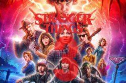 'Stranger Things' Season 3 – What We Know