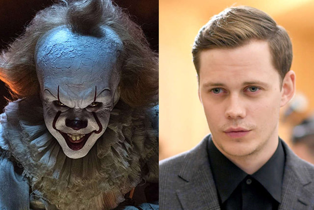 it chapter 2 cast announcements frightfind