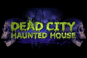deadcityhauntedhouselogo41518567527