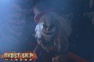 GhostShipHarborClown1520136185