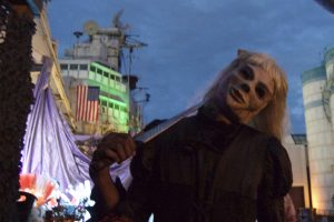 GhostShipHarborDollkiller1520136199