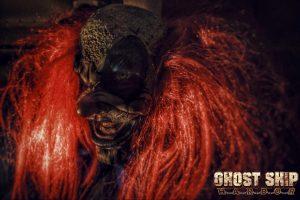 GhostShipHarborLaughingClown1520136211