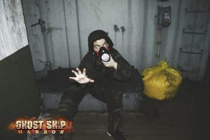 GhostShipHarborinfectedsoldier1520136312