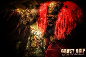 GhostShipHarbortorturecleanhead1520136168
