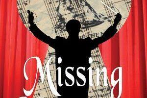 MissingMaestrothumb1522543732