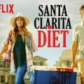 Santa Clarita Diet Season 2 Trailer