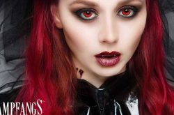 Vampfangs Announces New Ownership on its 25th Anniversary