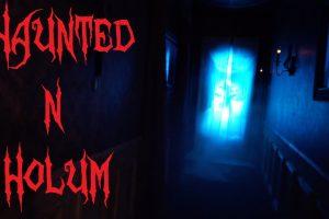 hauntednew1522869049