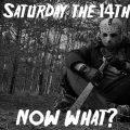 Saturday the 14th Jason Voorhees Meme
