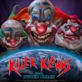 KILLER KLOWNS FROM OUTER SPACE 30th YEAR ANNIVERSARY CELEBRATION