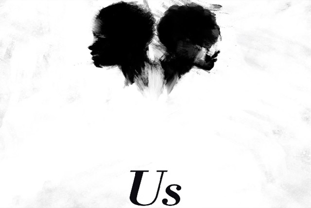 Jordan Peele's Us