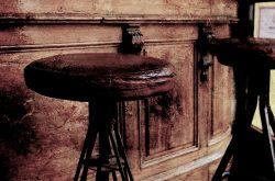 Top 10 Haunted Bars in America