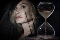 Jessica Lange returns for American Horror Story Season 8: Apocalypse