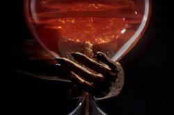 AHS: Apocalypse Releases First Season 8 Teaser