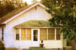 The Ammons Demon House Haunting
