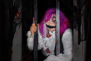 lake-joy-trails-of-terror-haunted-house-clowns