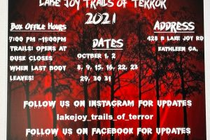 lake-joy-trails-of-terror-haunted-house-dates-times