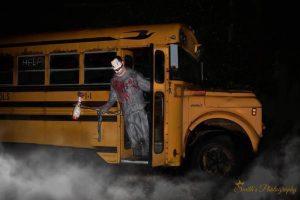 lake-joy-trails-of-terror-haunted-house-halloween-fun