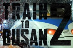 Train to Busan 2 Confirmed
