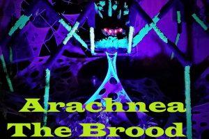 ArachneaTheBroodMother1536765835