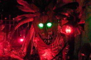 WitchDoctorSpiritWeaver1536765886