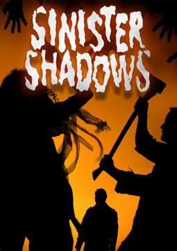 Atmosfx Sinister Shadows