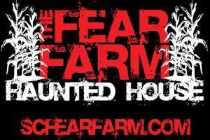 fearfarmlogo331537117167