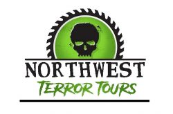 Northwest Terror Tours
