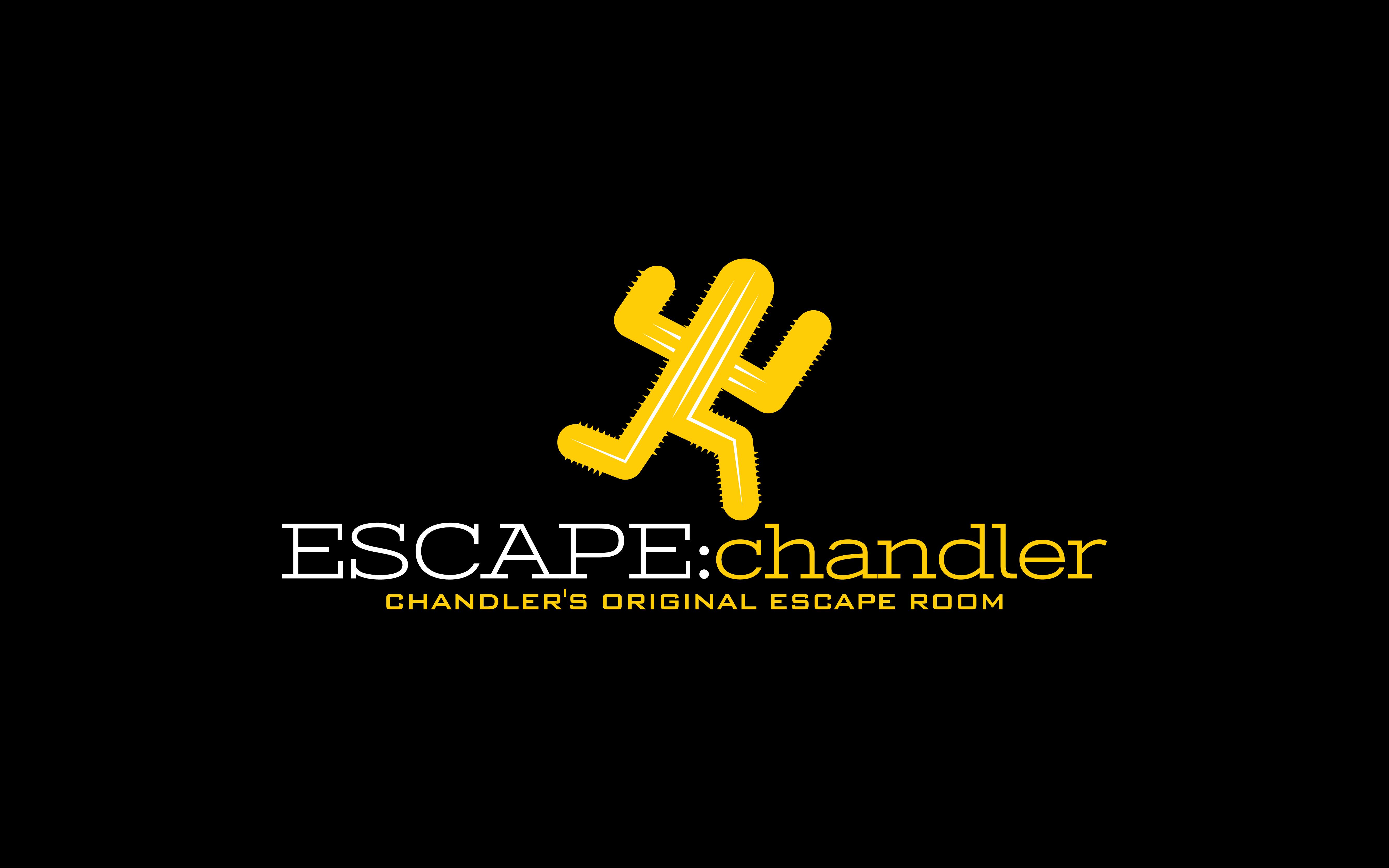 Chandler Az Escape Room