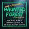 HauntedForestPromo21538863721