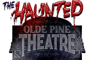 HauntedOldePineTheatresmaller1540410244