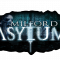 Haunted Hollow Haunted House in Rockwood, PA - Milford Asylym