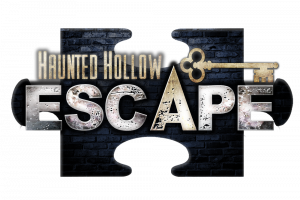 Haunted Hollow Haunted House in Rockwood, PA - Escape Room
