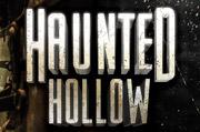 Haunted Hollow Pennsylvania