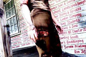 hauntedhousecard18Page11539220062