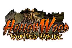 Haunted Hollow Haunted House in Rockwood, PA - HollowWood Haunted Hayride