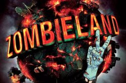 Zombieland 2 Hits Theaters in 2019
