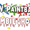 KW Paintball Zombie Shoot