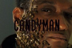 Candyman is Coming in 2020