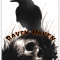 Raven Haven Haunted House