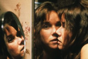The Entity Story - Barbara Hershey