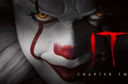 IT: Chapter Two Recent News