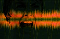 10 Terrifying Paranormal Recordings
