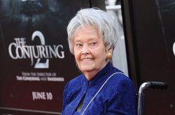 The Legacy of Lorraine Warren