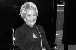 Lorraine Warren, Paranormal Investigator of The Conjuring Films, Has Passed Away at 92