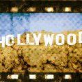 Top Haunts In Hollywood