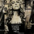 Rob Zombie's 3 From Hell Coming in September 2019