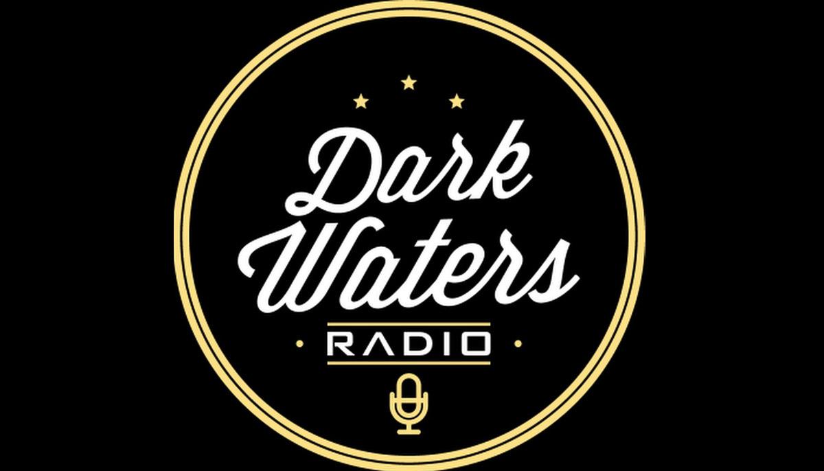 Dark Waters Radio