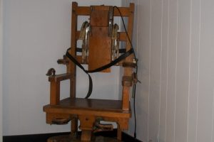 old-sparky
