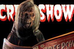 Creepshow Returns in 2019